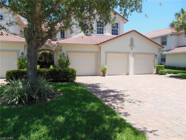 16113 Mount Abbey Way 202, Fort Myers, FL 33908
