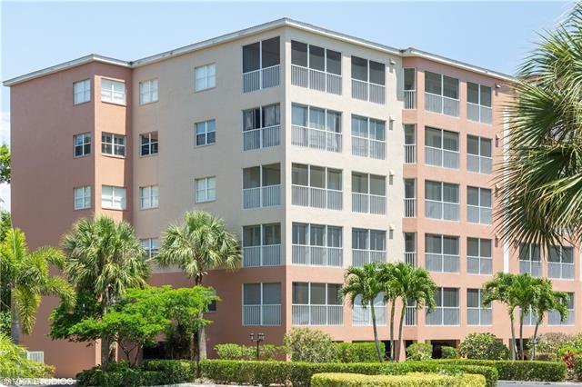 14817 Laguna Dr 101, Fort Myers, FL 33908