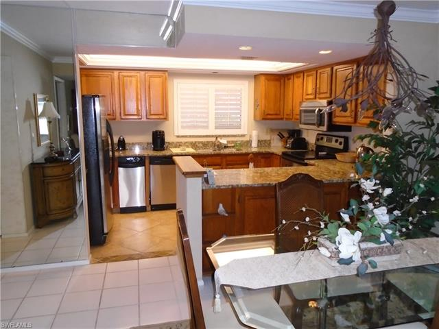 4200 Steamboat Bend 103, Fort Myers, FL 33919