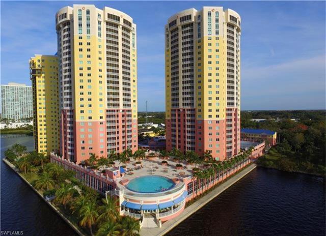 2745 1st St 701, Fort Myers, FL 33916