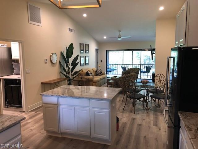 16540 Partridge Club Rd 203, Fort Myers, FL 33908