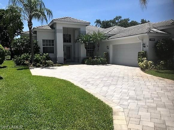 9031 Old Hickory Cir, Fort Myers, FL 33912