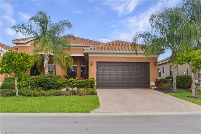 12040 Five Waters Cir, Fort Myers, FL 33913