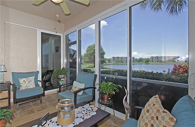 14071 Brant Point Cir 6105, Fort Myers, FL 33919