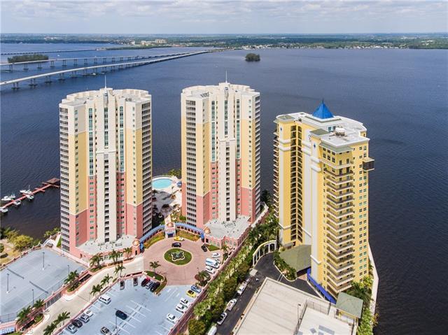 2745 1st St 113, Fort Myers, FL 33916