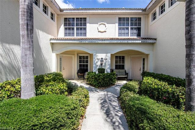10110 Colonial Country Club Blvd 107, Fort Myers, FL 33913
