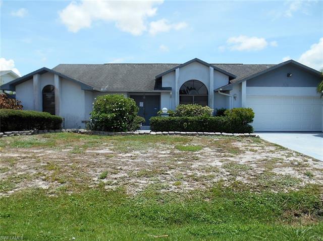 18055 Doral Dr, Fort Myers, FL 33967