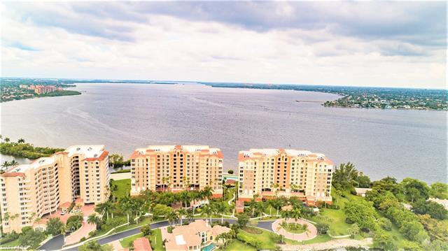 14220 Royal Harbour Ct 308, Fort Myers, FL 33908