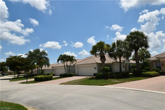 11016 Iron Horse Way, Fort Myers, FL 33913