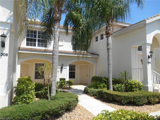 9653 Hemingway Ln 3306, Fort Myers, FL 33913