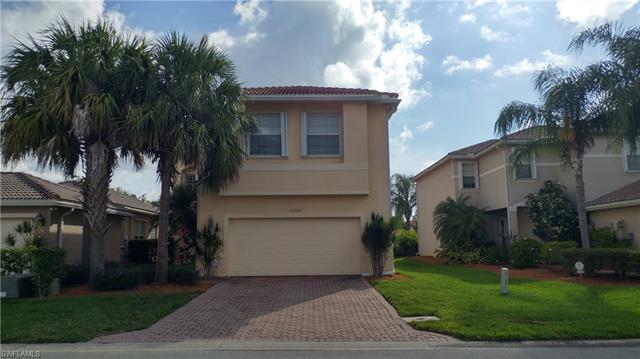11253 Pond Cypress St, Fort Myers, FL 33913