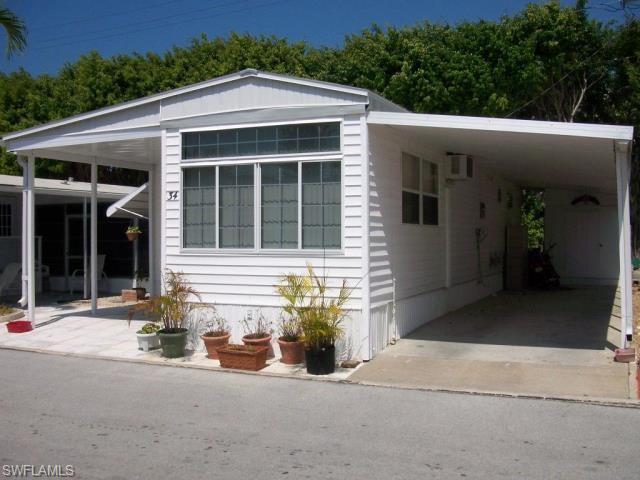 26275 Hickory Blvd 34, Bonita Springs, FL 34134