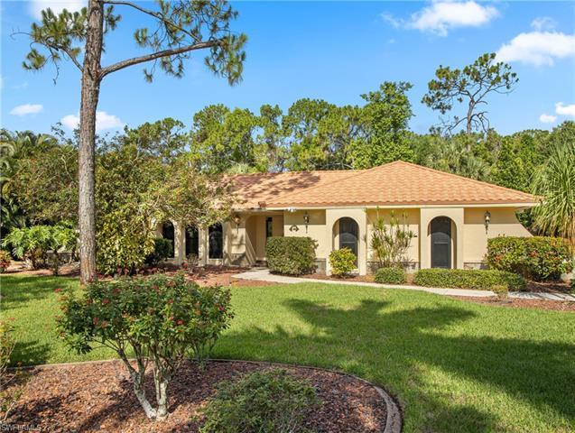 13522 Pine Villa Ln, Fort Myers, FL 33912