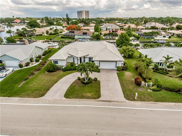 9850 Cypress Lake Dr, Fort Myers, FL 33919
