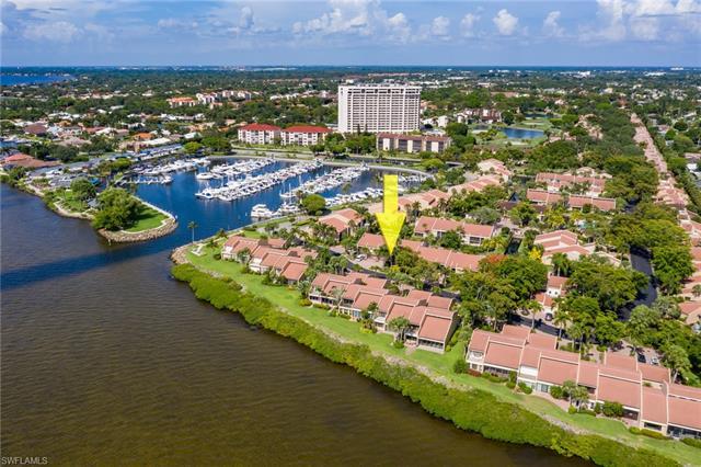 5015 Harbortown Ln 102, Fort Myers, FL 33919
