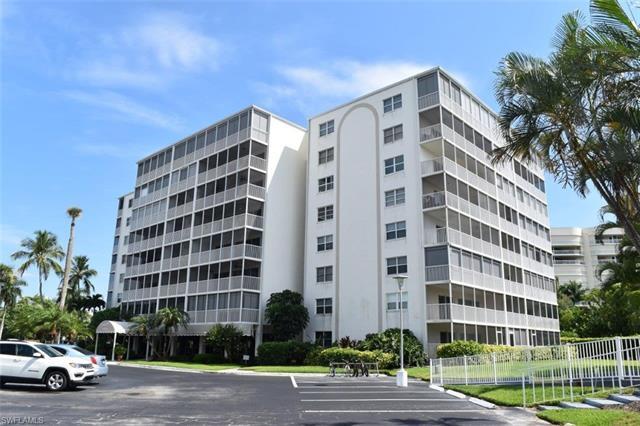 1 Bluebill Ave 311, Naples, FL 34108