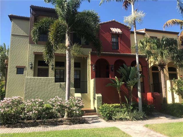 8320 Esperanza St 1601, Fort Myers, FL 33912
