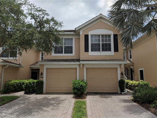 2632 Somerville Loop 1705, Cape Coral, FL 33991