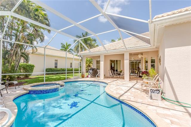 14549 New Hampton Pl, Fort Myers, FL 33912
