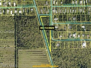 11100 Stringfellow Rd, Bokeelia, FL 33922