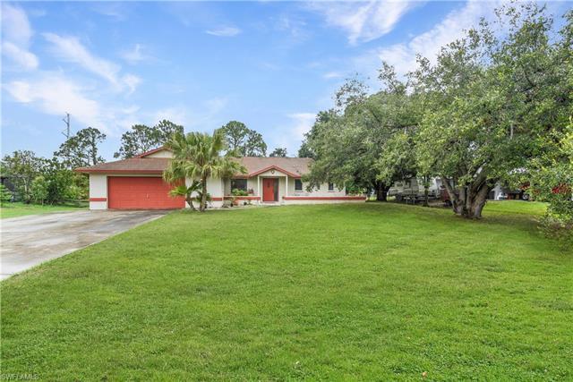 17942 Leetana Rd, North Fort Myers, FL 33917