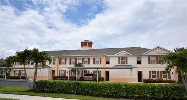 4255 Liron Ave 104, Fort Myers, FL 33916
