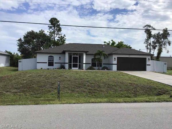8451 Caloosa Rd, Fort Myers, FL 33967
