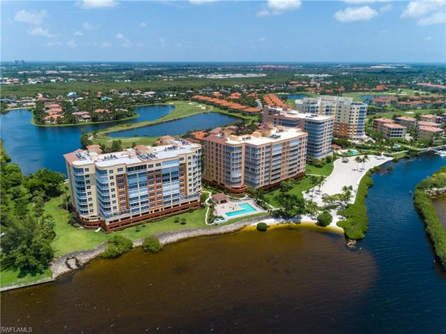 14200 Royal Harbour Ct 705, Fort Myers, FL 33908