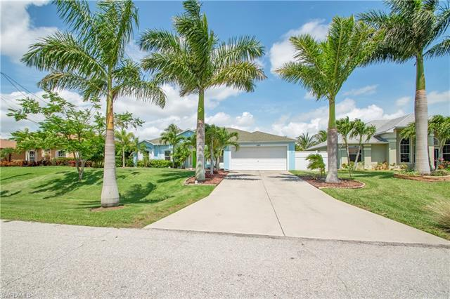 433 Nw 39th Ave, Cape Coral, FL 33993