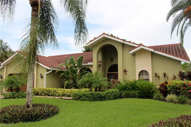 11587 Mahogany Run, Fort Myers, FL 33913