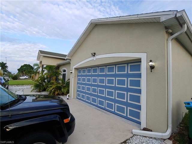 224 Se 6th St, Cape Coral, FL 33990