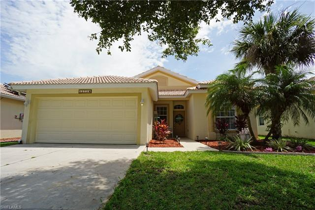 12754 Ivory Stone Loop, Fort Myers, FL 33913