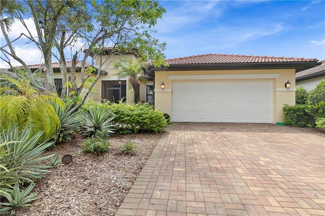 12771 Kentwood Ave, Fort Myers, FL 33913
