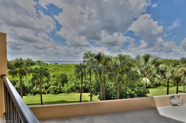 11640 Court Of Palms 104, Fort Myers, FL 33908