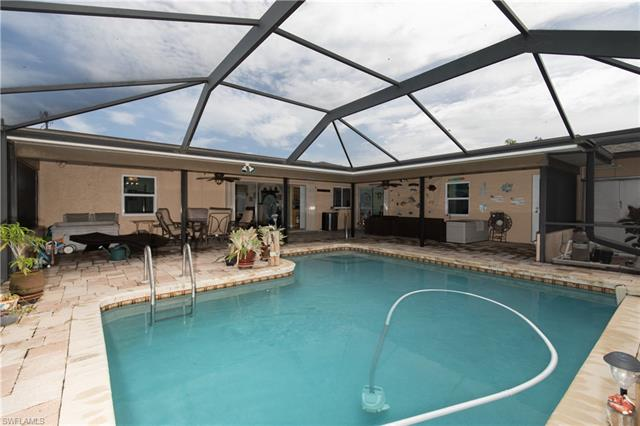 1200 Se 29th St, Cape Coral, FL 33904