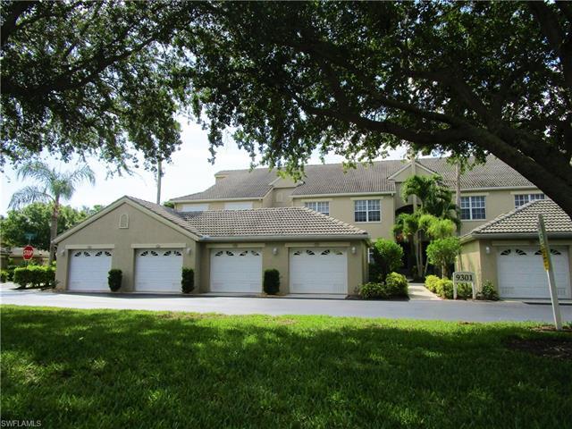 9301 Alamander Ct 107, Fort Myers, FL 33919