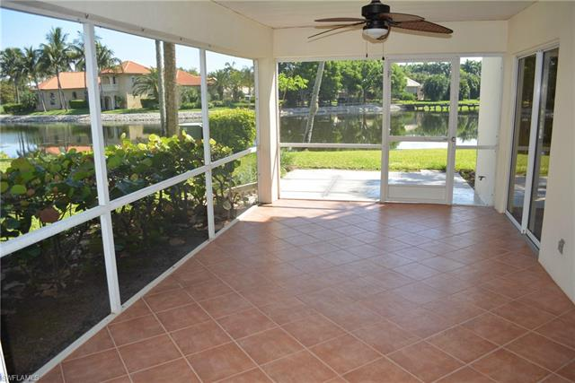 14993 Rivers Edge Ct 145, Fort Myers, FL 33908