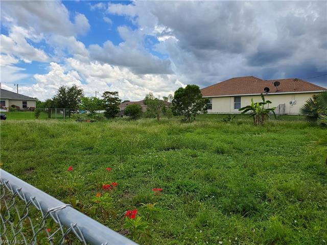 2509 17th St Sw, Lehigh Acres, FL 33976