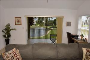 17144 Ravens Roost 12, Fort Myers, FL 33908