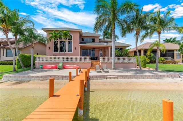 5170 Harborage Dr, Fort Myers, FL 33908