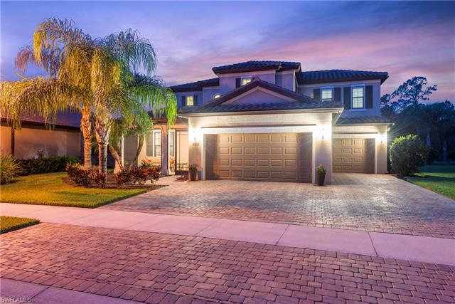 10832 Rutherford, Fort Myers, FL 33913