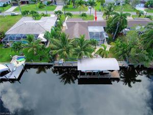 5208 Sw 2nd Pl, Cape Coral, FL 33914