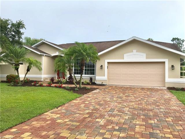 9712 Devonwood Ct, Fort Myers, FL 33967
