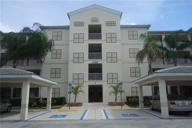 14310 Bristol Bay Pl 206, Fort Myers, FL 33912