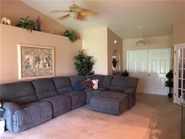 432 Pickford Ave, Lehigh Acres, FL 33974