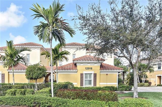 12916 New Market St 202, Fort Myers, FL 33913