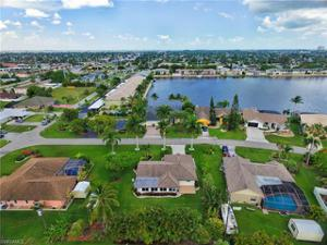 123 Sw 46th Ter, Cape Coral, FL 33914