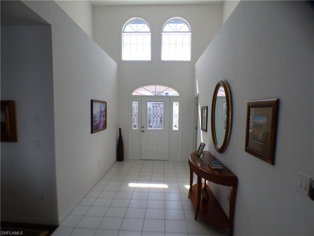 26822 Mclaughlin Blvd, Bonita Springs, FL 34134
