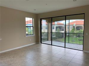 26141 Palace Ln 201, Bonita Springs, FL 34135