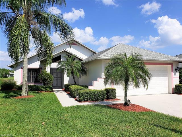 13450 Wild Cotton Ct, North Fort Myers, FL 33903